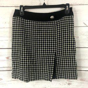 *3/$18*Ann Taylor Petites Skirt